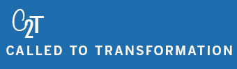 Called to Transformation logo