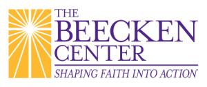 bc-logo-c2t